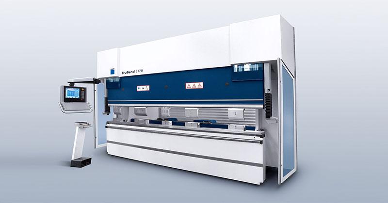 výrobné technológie a služby